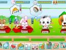 ペットお世話ゲーム マイキュートペット 2