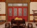 Ancient Sage Room Escape