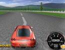 3Dカーレースゲーム スピードレボリューション 3D
