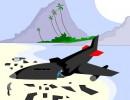 脱出ゲーム island-Escape