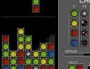 ブロックパズルゲーム Naturyon