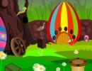 脱出ゲーム Egg House Escape