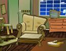 脱出ゲーム Mini House Escape