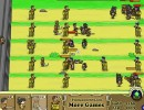 ユニット召喚攻防シミュレーションゲーム タロアンドザスピリット