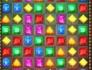 宝石入れ替えパズルゲーム ファラオトレジャー
