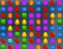 フラッシュゲーム版 キャンディークラッシュ
