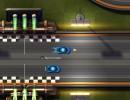 スーパーカーのカーレースゲーム スーパーカーショーダウン