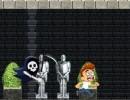 死神から逃げるジャンプアクションゲーム フレディーナイトメアラン
