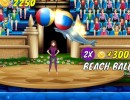 イルカショーのイルカで技を決めていくゲーム マイドルフィンショー 5