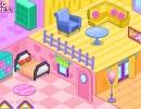 お部屋模様替えゲーム ニューホームデコレーション