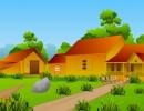 脱出ゲーム Forest Villa Escape