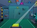 脱出ゲーム Research Scientist Room Escape