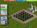 街を作っていくシムシティ風シミュレーションゲーム エピック シティ ビルダー