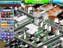 街を作っていくシムシティ風シミュレーションゲーム エピック シティ ビルダー 2