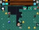 地面を掘って鉱石を集めていくゲーム マインディグ ジャーニートゥ ホローアース