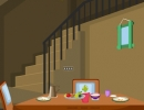 脱出ゲーム Genteel Room Escape