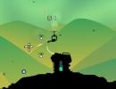 ドローンで基地を防衛するシューティングゲーム タワードロイド 2