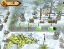 攻めて来るモンスターを倒す防衛シミュレーションゲーム デッド ディフェンス