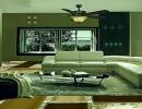 脱出ゲーム Lavish Living Room Escape