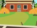 脱出ゲーム Man Garden House Escape