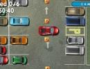 指定された場所に駐車をしていくパーキングゲーム スーパーカー パーキング 2