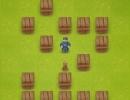 逃げている猿を捕まえるアクションパズルゲーム モンキーパー