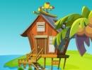 脱出ゲーム Forest Treasure Bundle Escape