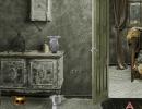 脱出ゲーム Escape From Phantasm House