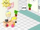 クルーズ船の経営シミュレーションゲーム フレンジー クルーズ