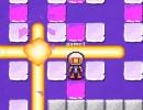 大人数で戦うボンバーマン風ゲーム Bomber7.io