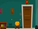 脱出ゲーム Thanksgiving Old House Escape