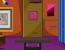 脱出ゲーム Stylish Home Escape Zoo Games