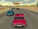 ドリフトを決めていくカーゲーム エクストリーム ドリフト 2