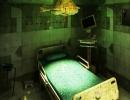 脱出ゲーム Can You Escape Horror Hospital