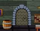 脱出ゲーム Dungeon Way Out Escape 3