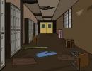 脱出ゲーム Abandoned Adventures Escape