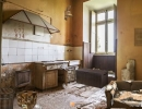脱出ゲーム Old Abandoned House Escape 5