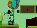 脱出ゲーム Kids House Escape 8b