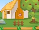 脱出ゲーム Billy Forest House Escape