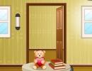 脱出ゲーム The Great Room Escape