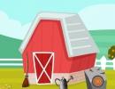 Billy Farmhouse Escape