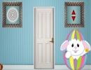 脱出ゲーム Cute Bunny Escape