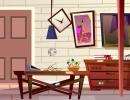 脱出ゲーム Messy Room Escape 2