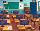 Smart Classroom Escape