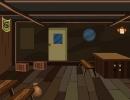 脱出ゲーム Pirate Hall Escape