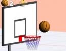 バスケットボール スクール