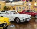 脱出ゲーム Classy Car Showroom Escape