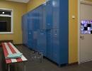 脱出ゲーム Sports Locker Room Escape