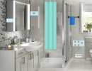 Renovative Bathroom Escape
