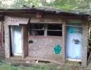脱出ゲーム Abandoned House In Wood Escape